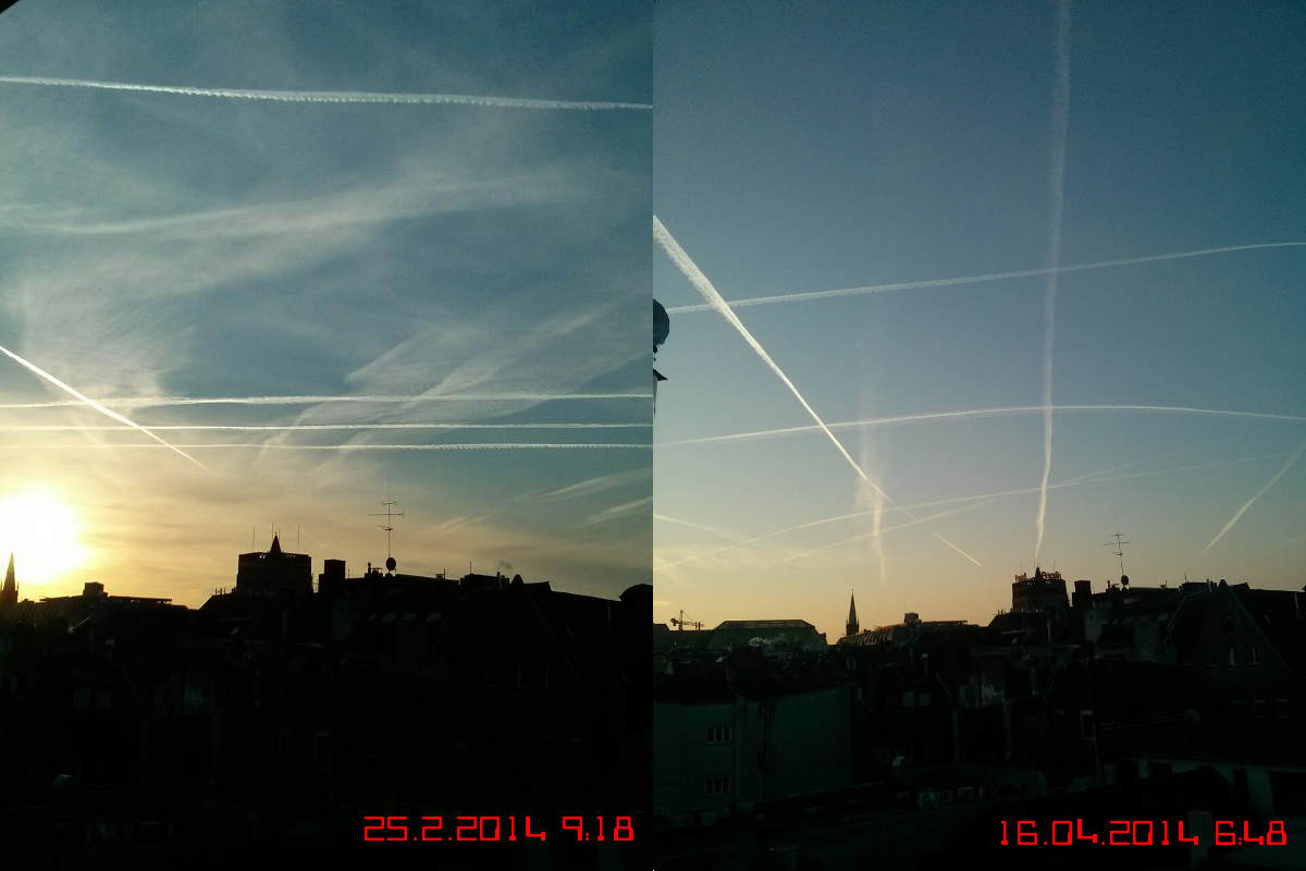 Pics/Chemtrails2014.png